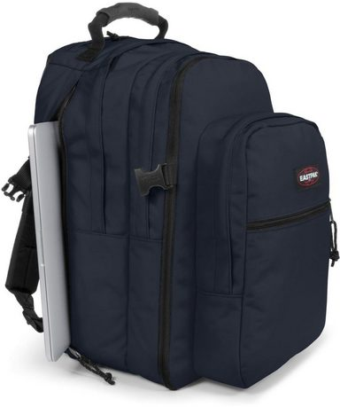 Navy« Rucksack »tutor Mit Laptopfach Cloud Eastpak vn4xCwWdqC