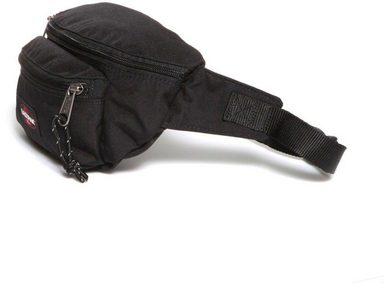 Bag Black« Eastpak Gürteltasche Gürteltasche Gürteltasche Eastpak »doogy »doogy Black« Eastpak Bag znA7q