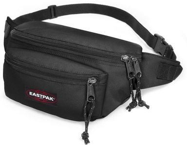 Eastpak Black« »doogy Gürteltasche »doogy Bag Bag Eastpak Gürteltasche rOXr0f6qw