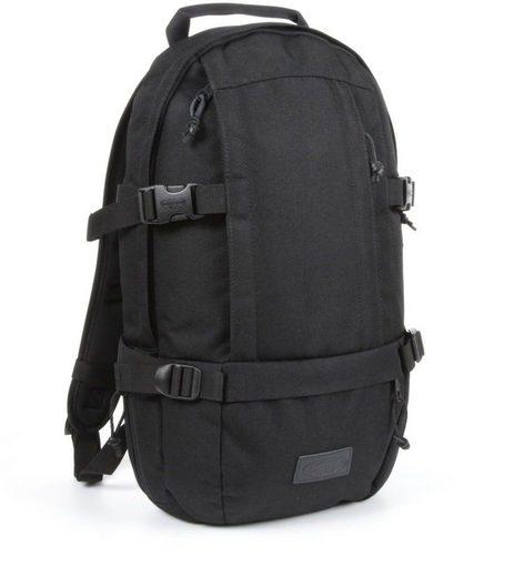 Eastpak Rucksack mit Laptopfach, FLOID black