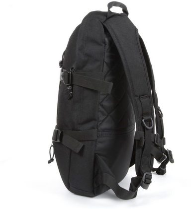 Eastpak Mit Rucksack Black« Laptopfach »floid rqrS5g