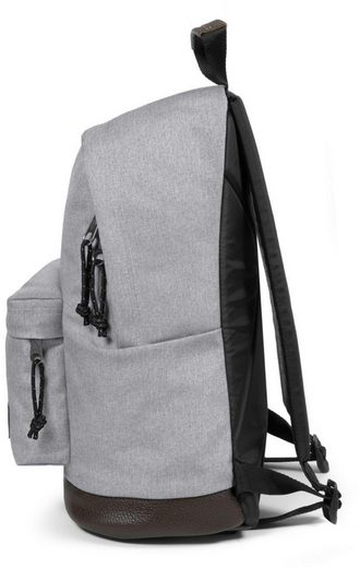 Eastpak Rucksack, WYOMING sunday grey