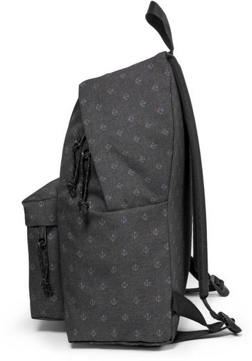 Anchor« »padded Little Rucksack Pak'r Eastpak qUwIgI