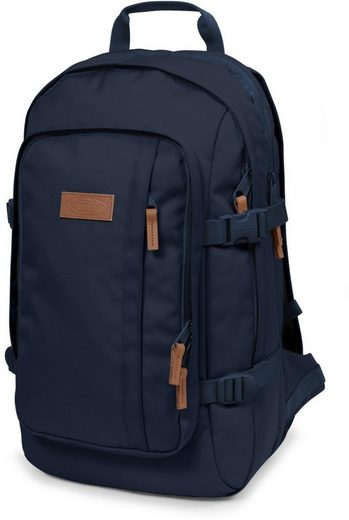 »evanz Mono Rucksack Night« Mit Eastpak Laptopfach tqCganqw