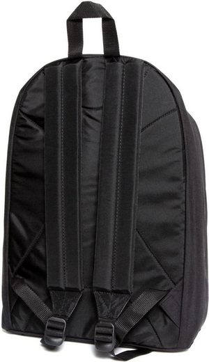 Black« Mit Rucksack Of Laptopfach Eastpak Office »out WOHqwx4Y