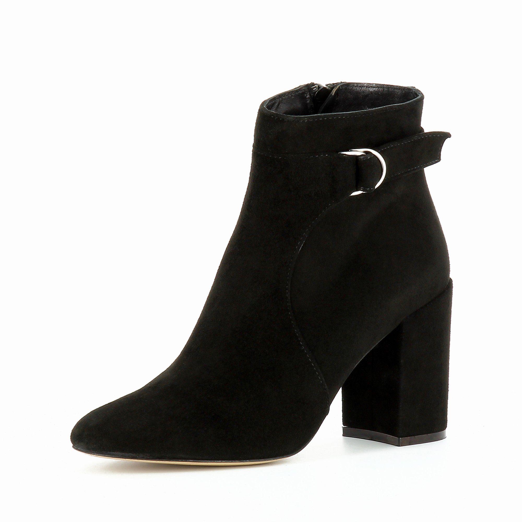 Evita TINA Stiefelette online kaufen  schwarz