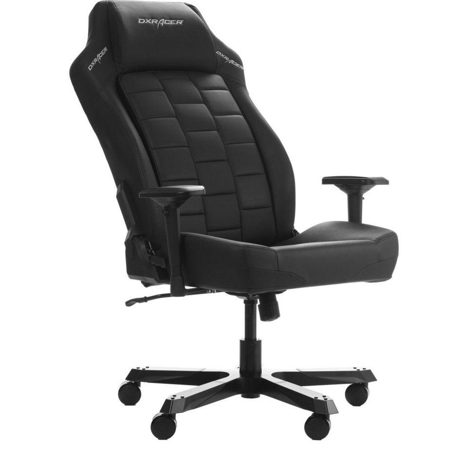 dxracer kaufen dxracer kopfkissen uform with dxracer kaufen affordable gamingstuhl dxracer. Black Bedroom Furniture Sets. Home Design Ideas