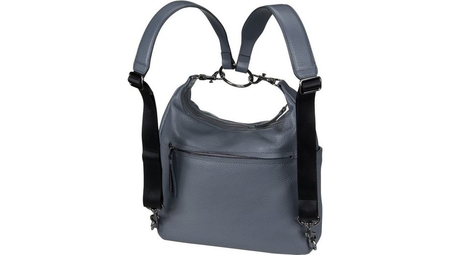 BREE Handtasche Nola 10 Großer Rabatt Genießen Sie Online Auslass Manchester Großer Verkauf Kaufen Angebot Billig Einkaufen LHfjqlf