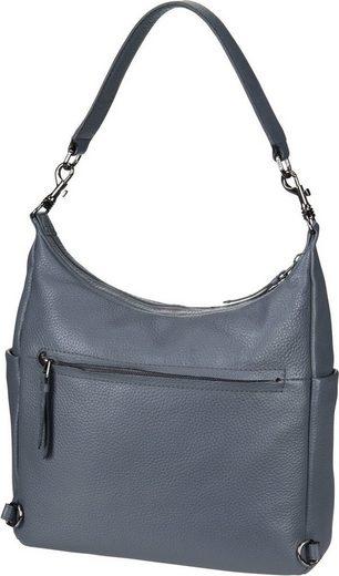 BREE Handtasche Nola 10