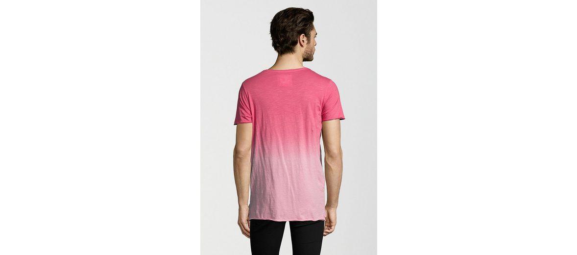 Billig Verkauf Niedriger Preis Günstig Kaufen Veröffentlichungstermine Better Rich T-Shirt VNECK Rabatt Klassisch dR8rtK