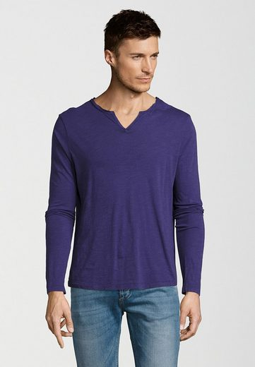 Better Rich Longsleeve DIVIDE