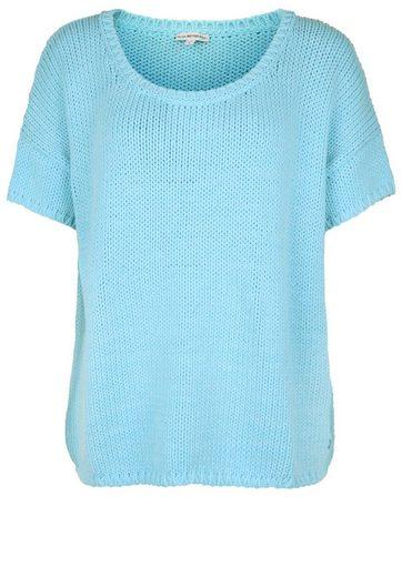 Better Rich T-Shirt GROBSTRICK