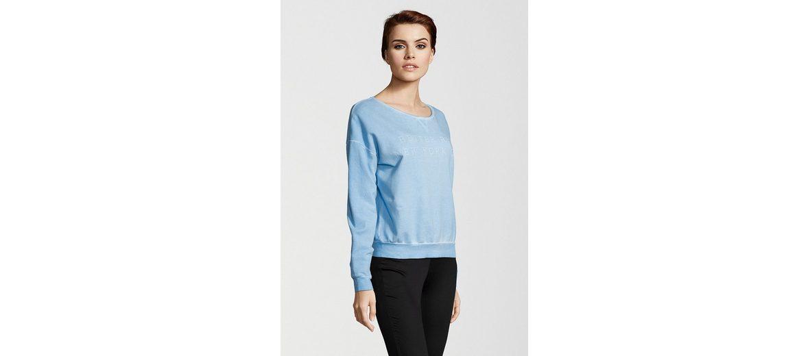 Auslass Beste Ort Sie Günstig Online Authentisch Better Rich Sweatshirt NYC Auslass Extrem Günstig Kaufen Fabrikverkauf t3GfuuNxLK