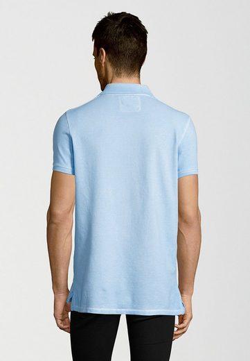 Better Rich Poloshirt Pique