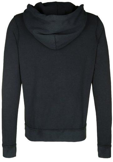 Better Rich Kapuzensweatshirt HOODY CLEAN