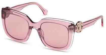 roberto cavalli Damen Sonnenbrille »RC1069«