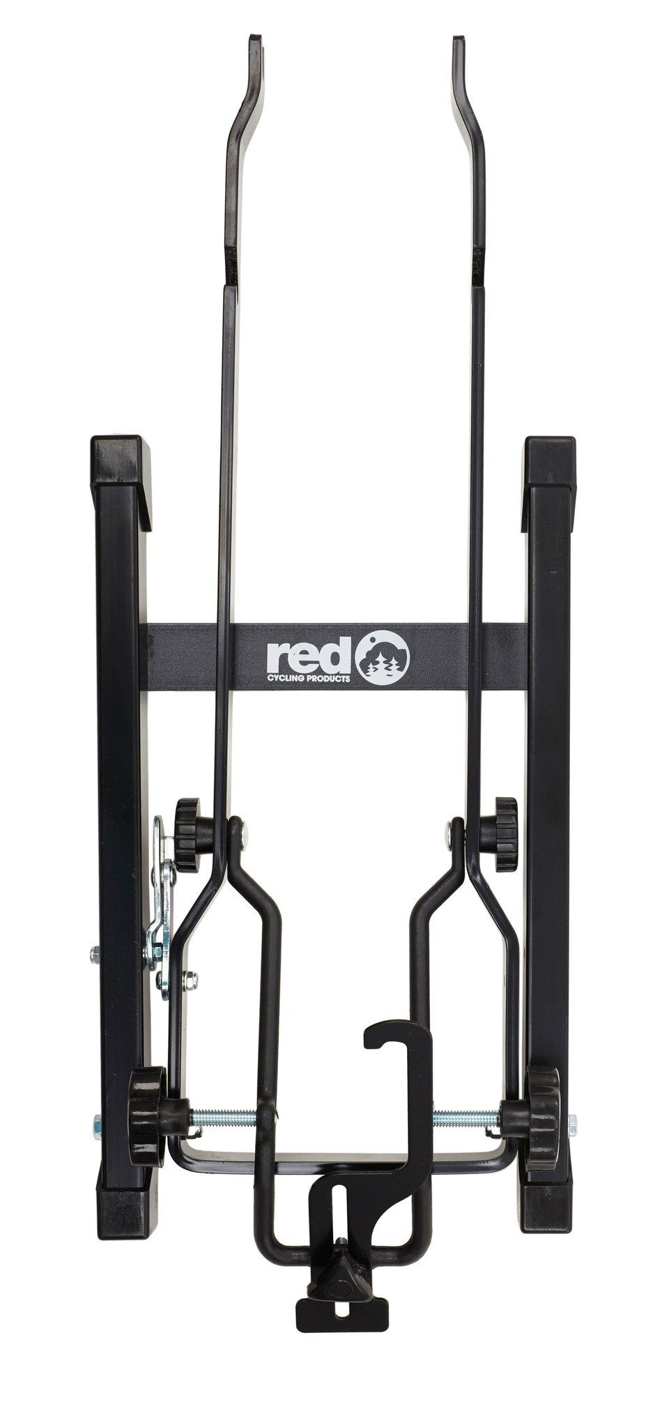 Red Cycling Products Werkzeug & Montage »PRO Wheel Tuning Stand«