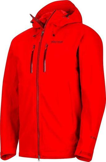Marmot Outdoorjacke GTX Shell Jacket Men