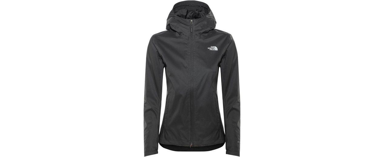 The North Face Outdoorjacke Tanken Zip In Jacket Women Mit Paypal Zu Verkaufen SD2iy