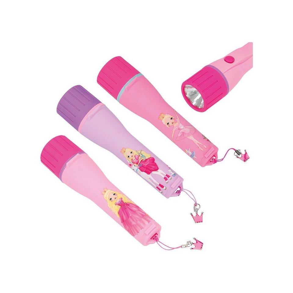 Depesche Princess Mimi Taschenlampe online kaufen