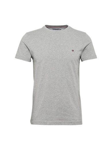Tommy Hilfiger Rundhalsshirt