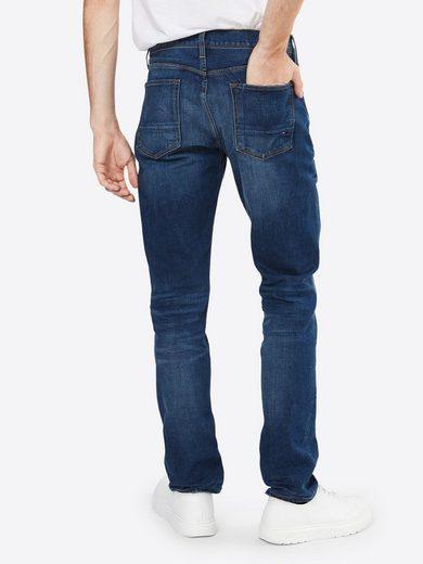 Tommy Hilfiger Regular-fit-Jeans Deton