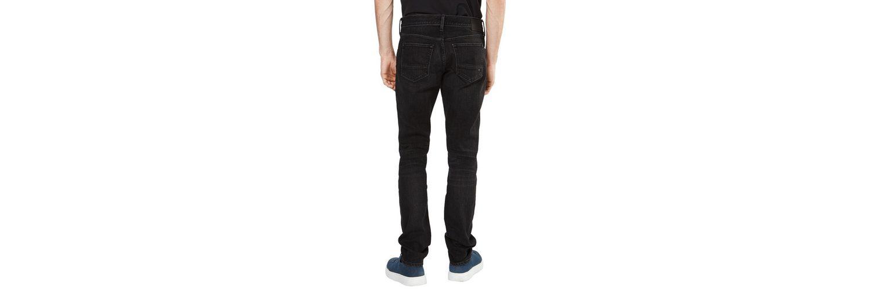 Tommy Hilfiger Slim-fit-Jeans Bleecker Die Besten Preise Günstiger Preis Ausgang Finden Große Eastbay Günstigen Preis Manchester Online Verkauf Mode-Stil j4IHRtCT