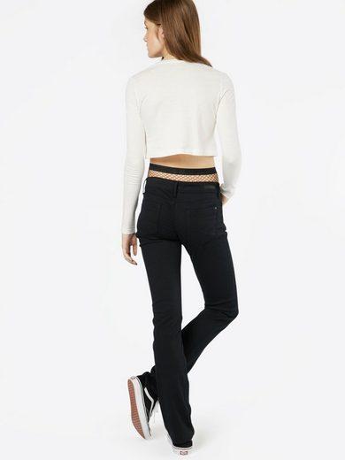 Mavi Jeans Low-rise-Jeans OLIVIA