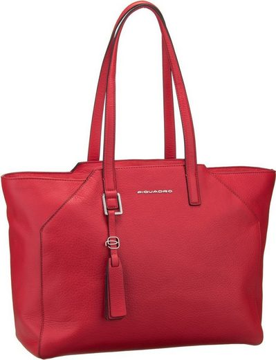Piquadro Shopper Muse 4323