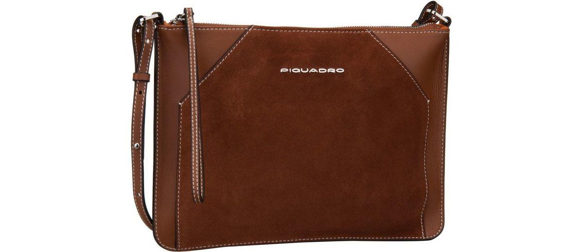 Piquadro Umhängetasche Muse Special 4329 Preiswerte Qualität Limited Edition Günstiger Preis Freiraum Für Schön Spielraum Erhalten Authentisch vjMLvSh