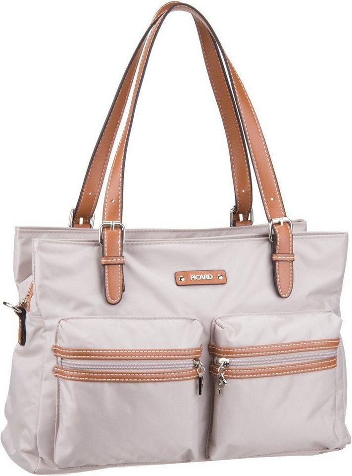ceb29497ca089 Picard Handtasche »Sonja 2497« online kaufen
