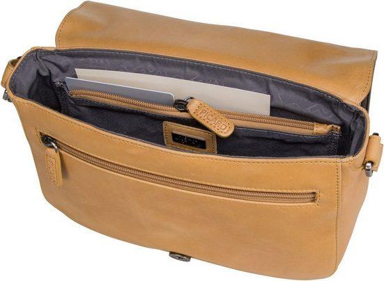 Picard Real Shoulder Bag 8216