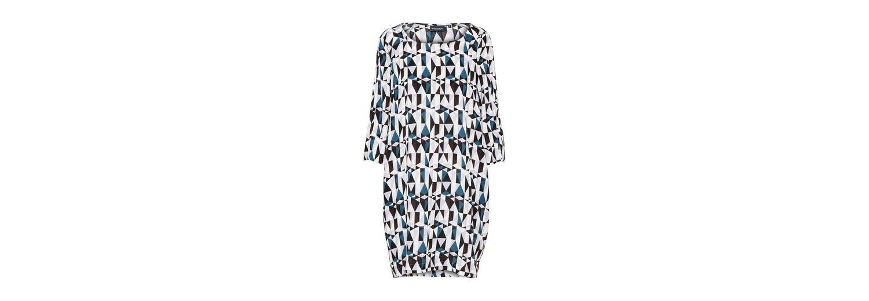 BROADWAY NYC FASHION Sommerkleid OONA Günstig Kaufen Professionelle 3z2dQKk9