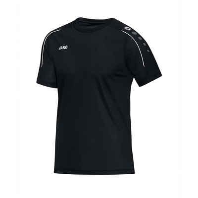 7963ebcb681358 Jako Classico T-Shirt Herren