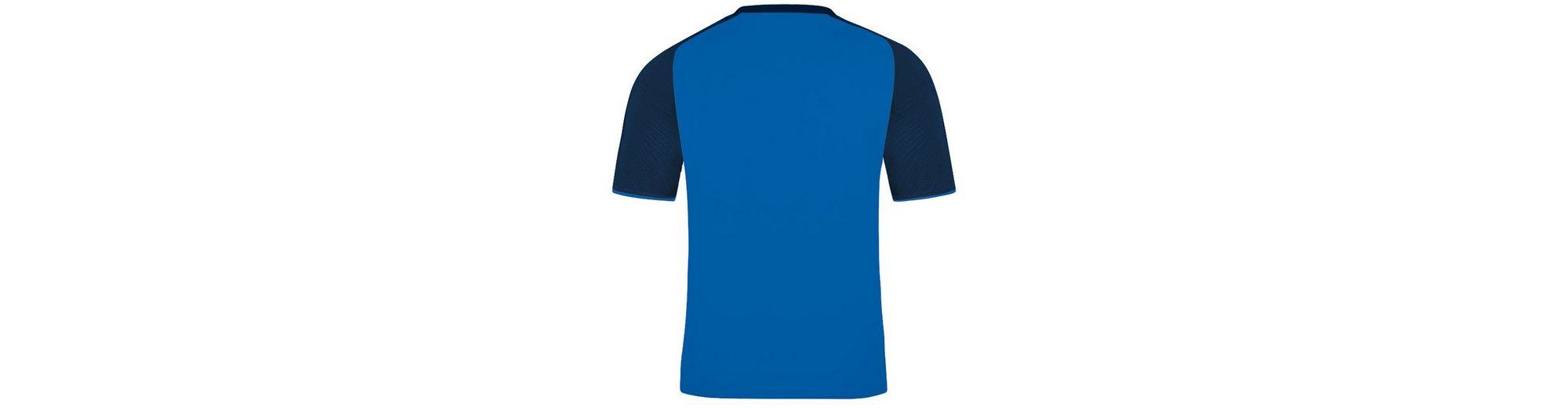 JAKO Champ T-Shirt Herren Online Einkaufen Freies Verschiffen Große Auswahl An Verkauf Erstaunlicher Preis ocCKxuZShE