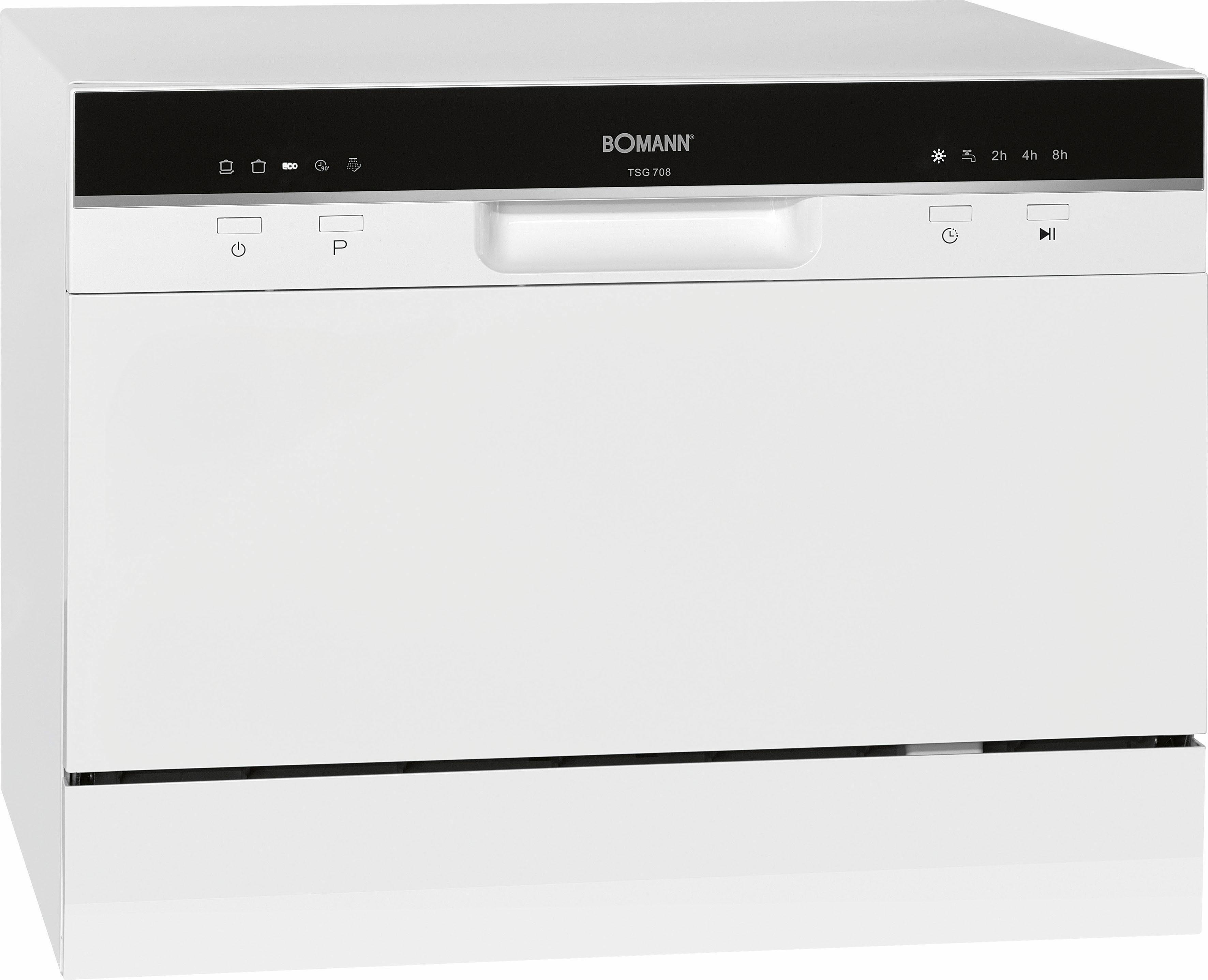 Bomann Mini Kühlschrank Saturn : Rabatt preisvergleich weiße ware u e kühlen gefrieren u e kühlschrank