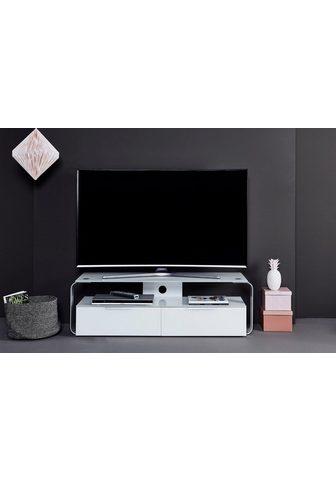 JAHNKE TV staliukas »MR 230«