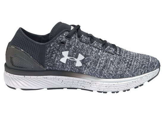 Under Armour® W Charged Bandit 3 Laufschuh