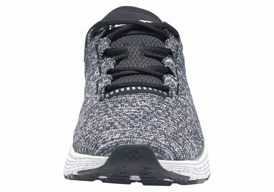 Under Armour® W Charged Bandit 3 Running Shoe