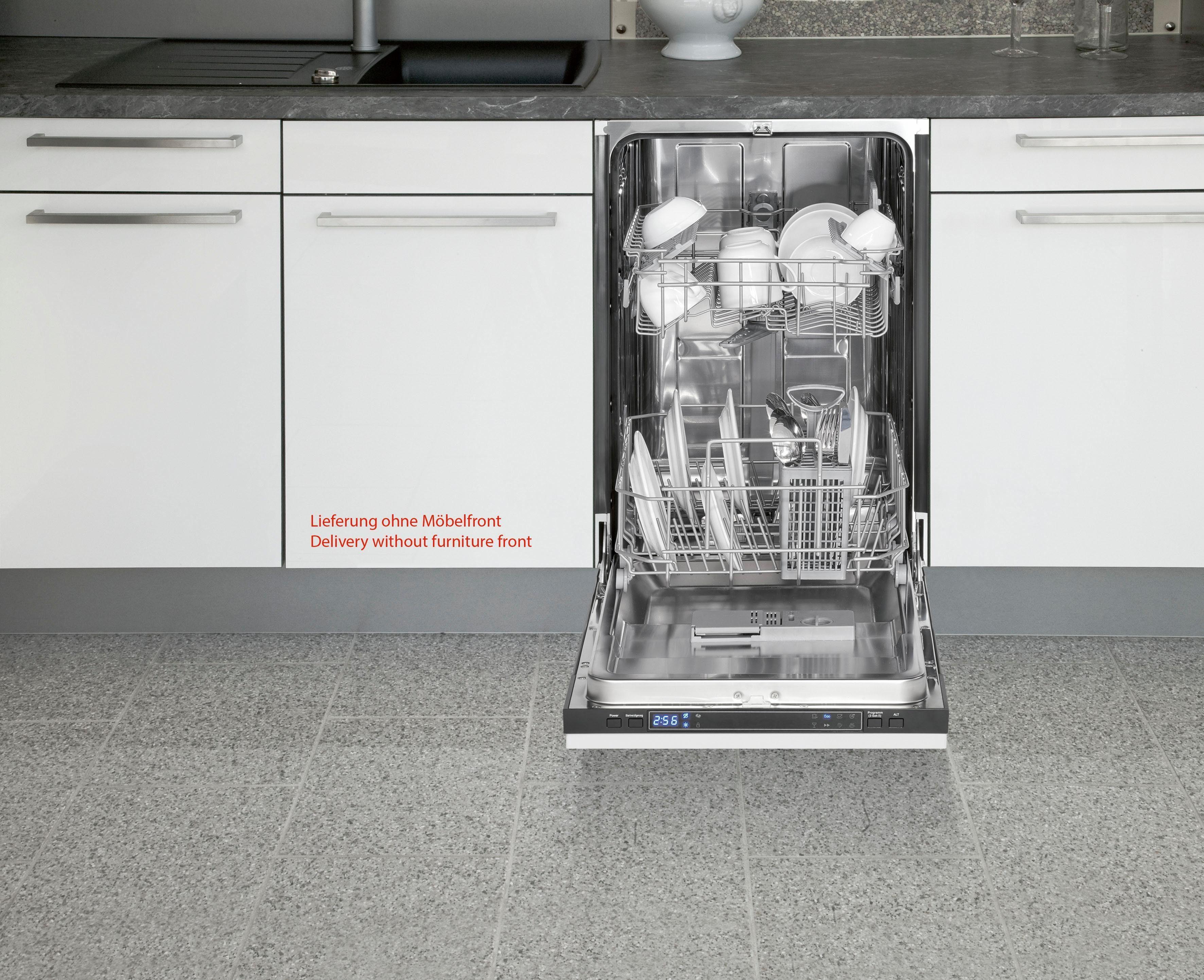Bomann Kühlschrank Dtr 351 : Bomann kühlschrank mit gefrierfach bedienungsanleitung bosch