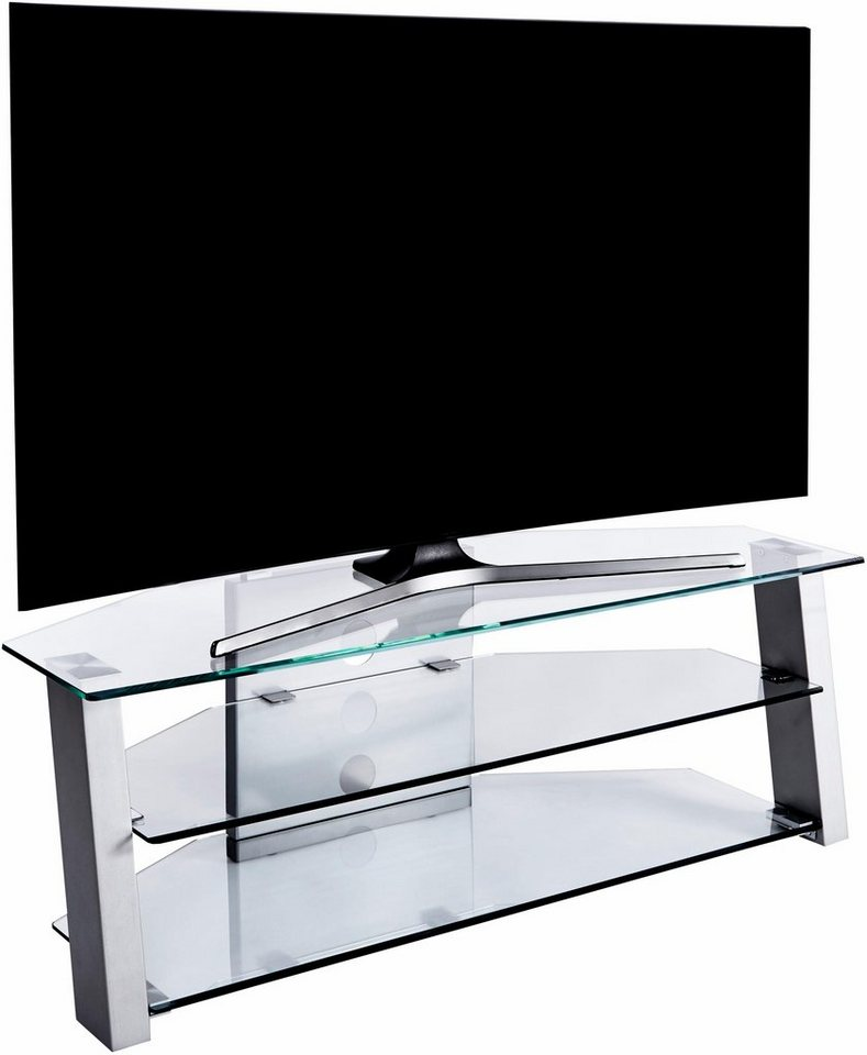 jahnke lowboard tr 320 breite 120 cm kaufen otto. Black Bedroom Furniture Sets. Home Design Ideas