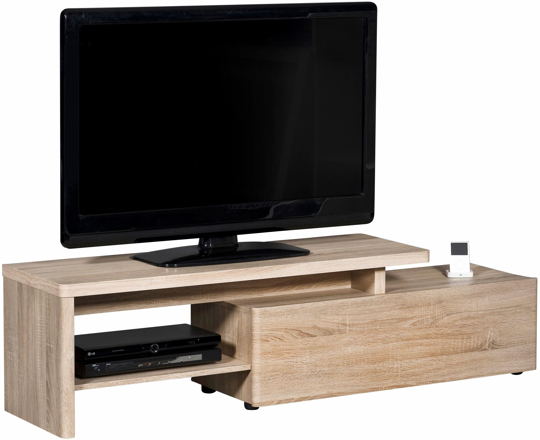 Jahnke Lowboard »CU-Libre TV 160«, Breite 160 cm