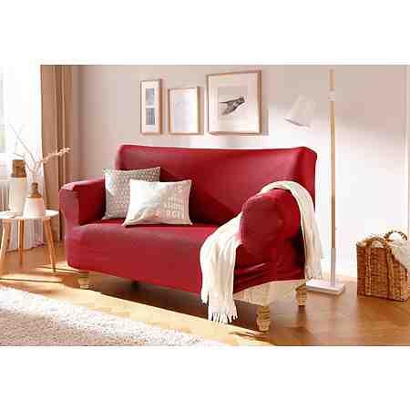 g nstige heimtextilien reduziert im sale otto. Black Bedroom Furniture Sets. Home Design Ideas