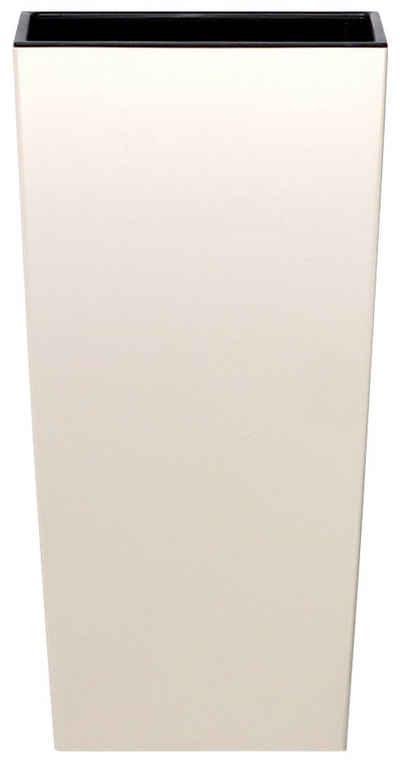 Ящик для цветов Prosperplast