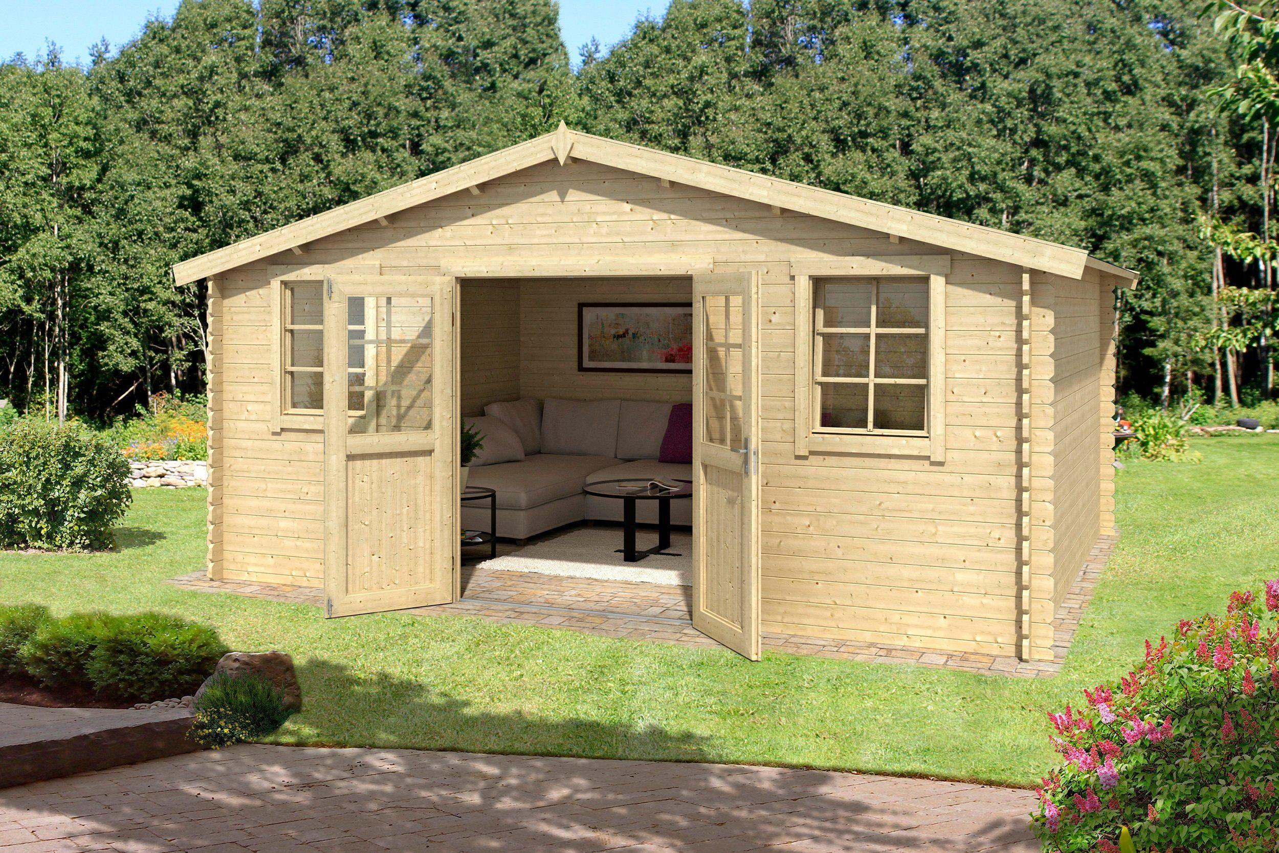Gartenhaus Outdoor Küche : Gartenhaus mit outdoor küche gartenhäuser mit überdachter