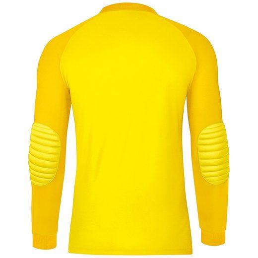 Jako Leeds Goalkeeper-jersey Men
