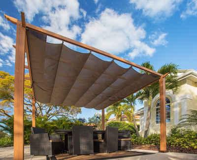 Raffpavillons online kaufen | OTTO