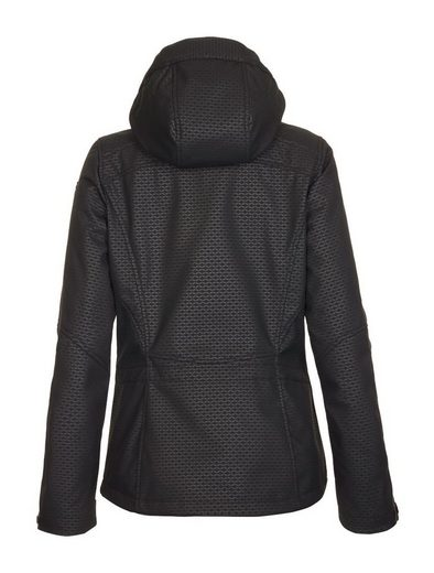 Killtec Softshelljacke Elaina