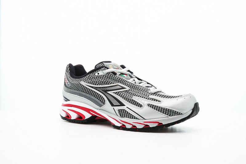Diadora »MYTHOS 280 GB« Sneaker