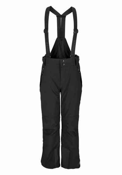 Лыжные брюки Killtec